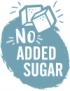 senza-zuccheri-punti-di-forza/senza-zuccheri.jpg