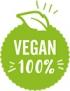 adatto-per-vegani-punti-di-forza/adatto-per-vegani.jpg